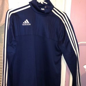 Addidas Climacool Sweater